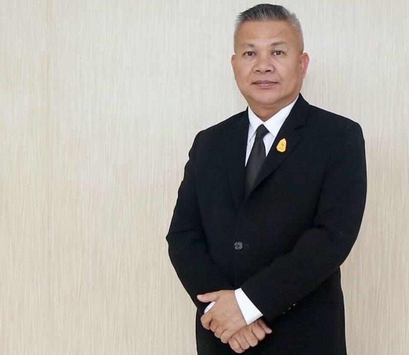 ์Narong Kongkum