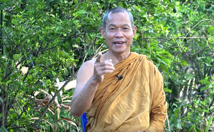 Phra Suvit