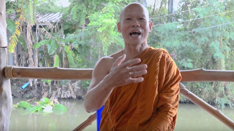 Phra Suwit
