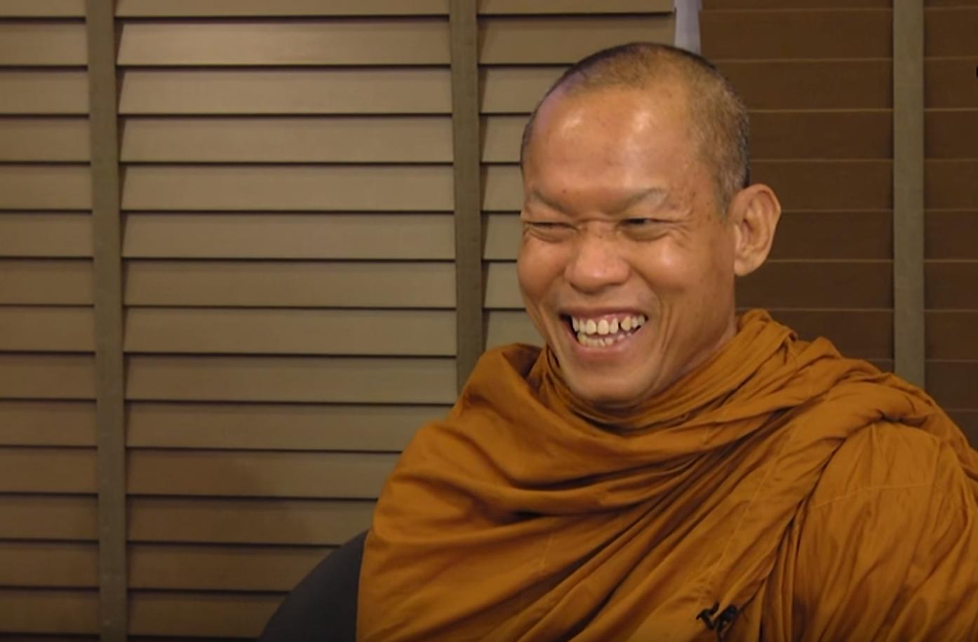 Phra Put