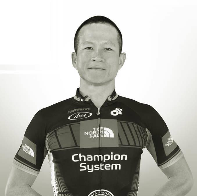 สมาน กุนัน