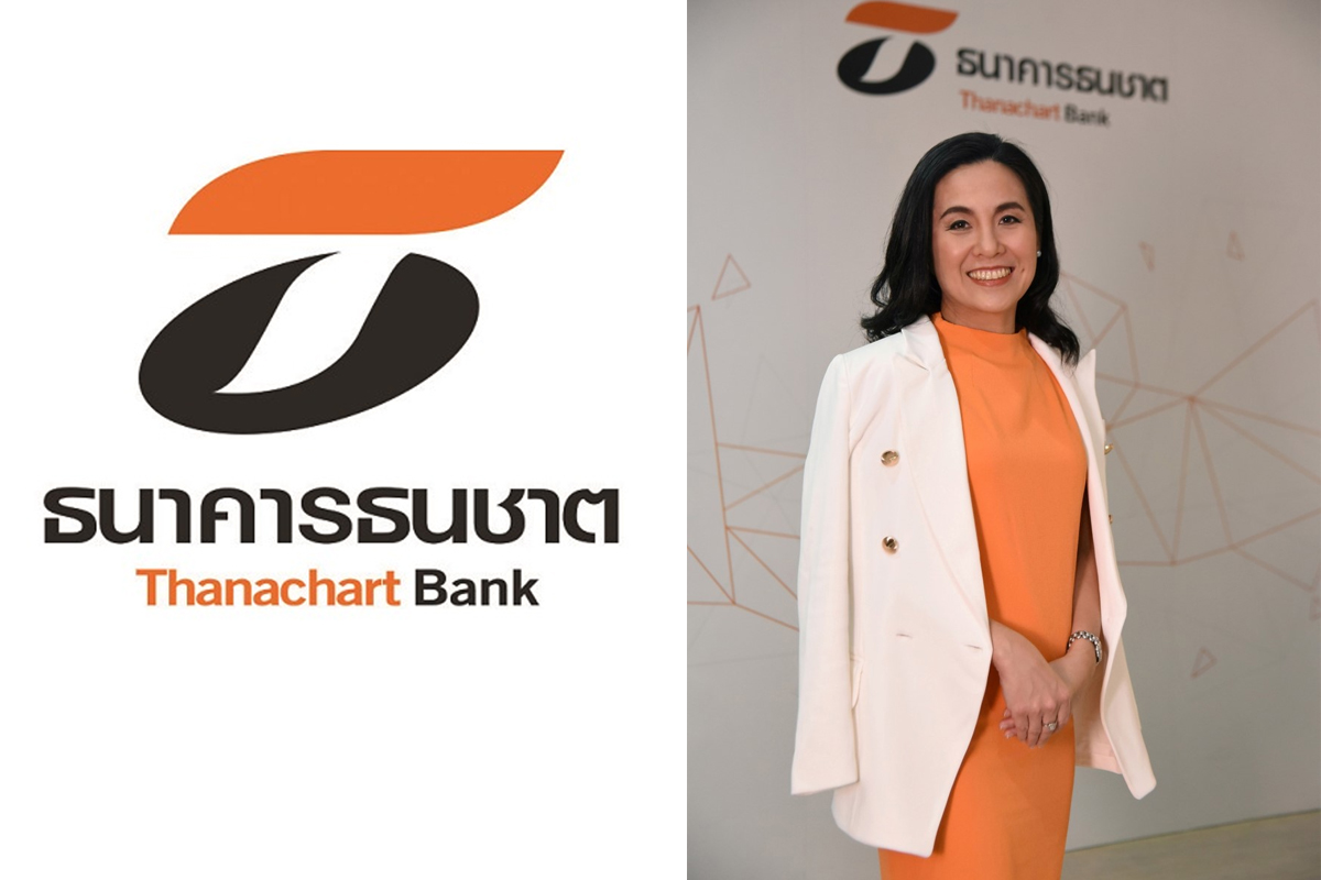 ธนาคารธนชาต
