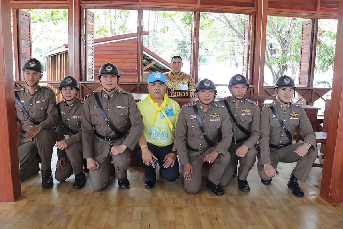 พลตำรวจเอก จักรทิพย์ ชัยจินดา